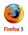 Firefox 3 Download Campaign