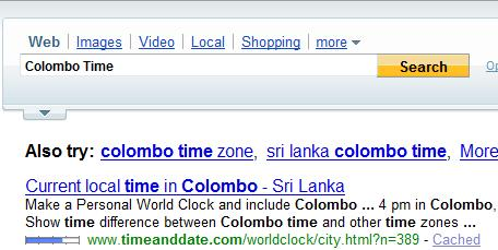 yahoo-colombo-result