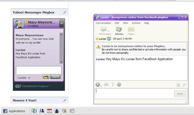 yahoo-messenger-in-facebook1