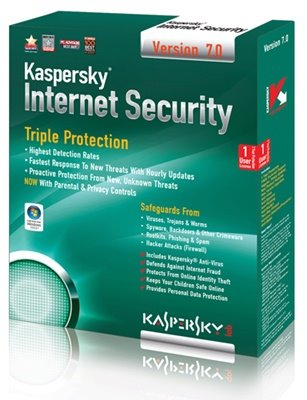 kaspersky-internet-security-2009-v800357-1