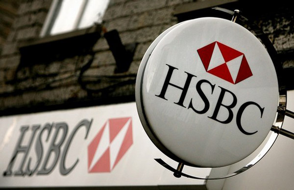 Unprofessionalism of HSBC in Sri Lanka