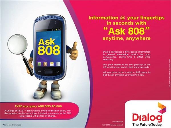 dialog-ask-us