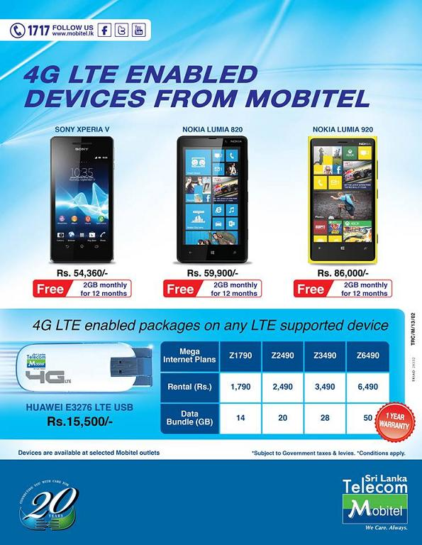 mobitel-4g-lte-devices