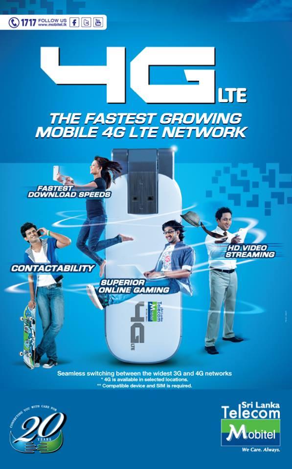 mobitel-4g