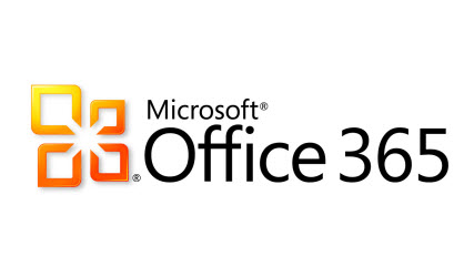 Microsoft Office 365 hits iTunes Store