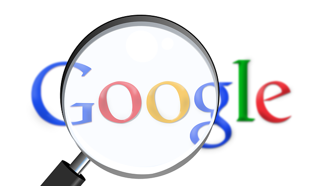 Five Awesome Google Search Tips You Should Know