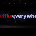 One Week of Netflix – Sri Lankan Context