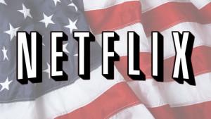 Sneak into Netflix USA